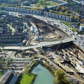 Cultuurhistorie A2 Maastricht